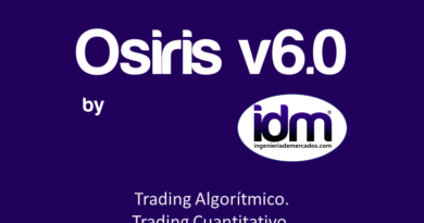 002-Backtesting Osiris v6.0