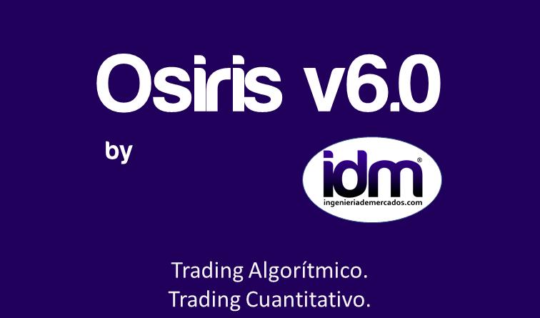 002-Backtesting Osiris v6.0